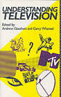 Understanding Television by Taylor & Francis Ltd (Paperback, 1990)