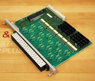 USED BeckHoff KL1012 Input Module 2Point Digital 24VDC