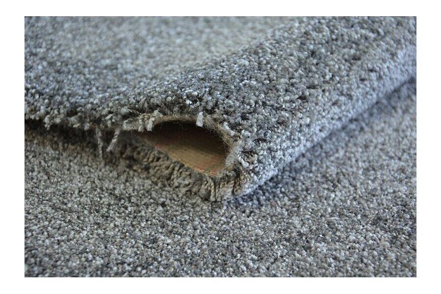 Grau Zeltteppich 250 x 650 Vorzeltteppich Campingteppich Zeltboden Vorzeltboden