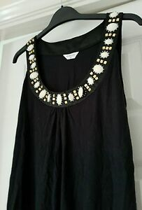 Ladies-Editions-Top-Size-12
