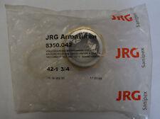 "JRG Sanipex 8350.042 Verschraubung 42x1 3/4"" 8350042 Pressfitting Neu OVP"