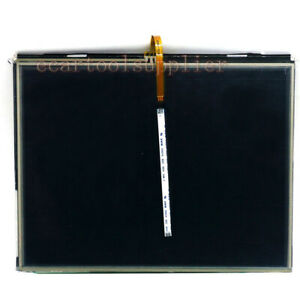 LAUNCH-X431-Pad-9-7-039-039-Digitizer-LCD-Display-Touch-Screen-Assembly-Replace-Repair