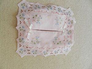 Tissue-box-cover