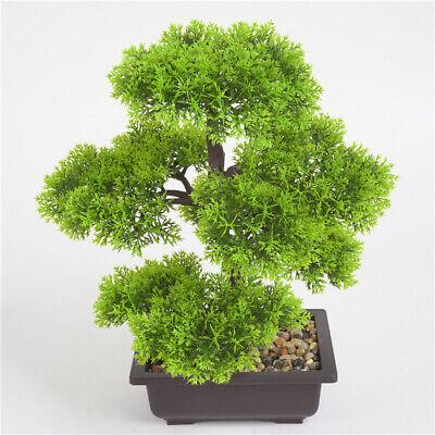 Künstliche Baum