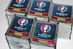 Panini-UEFA-Em-France-International-Edition-500-Bags-Packets-Mint
