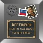 Beethoven: Complete Piano Sonatas (CD, Apr-2012, Decca)