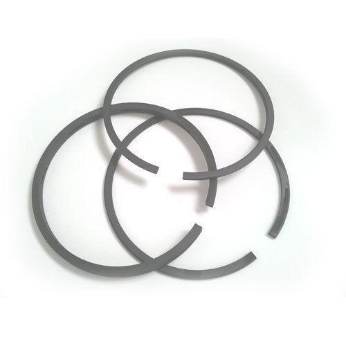 Piezas del motor pistón-anillos para Briggs /& Stratton mod 130200 130202 130232 130292