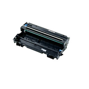 BROTHER HL-5450DNT PRINTER TELECHARGER PILOTE
