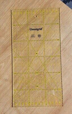 Anschlagwinkel 90-Grad-Winkel Lineal Schneider Lineal Universal Patchwork