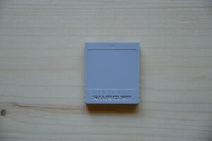 NGC-Original-Nintendo-Memory-Card-59