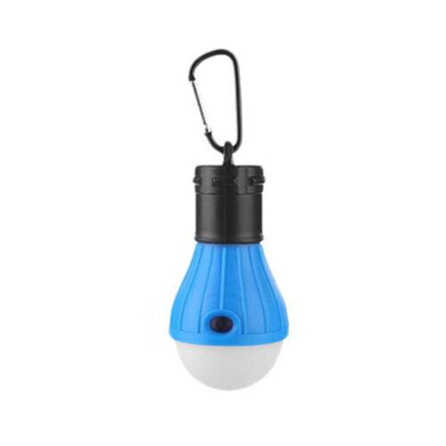 Laterne LED Camping Licht Im Freien Lampe Kugelförmig Wasserdicht Zelt