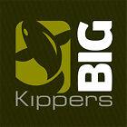 bigkipperscarpclothingandgifts