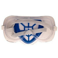 Light Duty Safety Goggle Mask Set For Home School Lab Constrcution Use