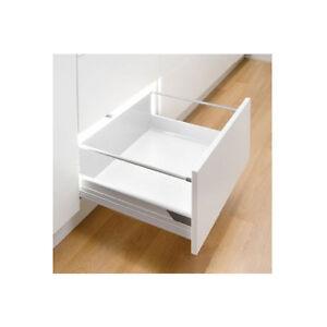 Blum Drawer Assembled Tandembox Plus Deep Soft Closing