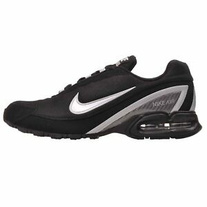 meet c5984 53a71 Image is loading Nike-Air-Max-Torch-3-Mens-Running-Shoes-
