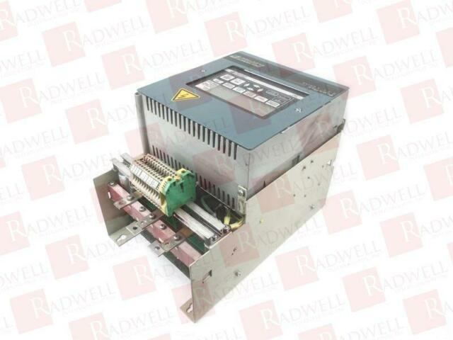 USED TESTED CLEANED TDUB3000A ASEA BROWN BOVERI TDUB3000A