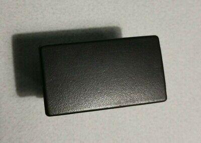 N 0200223 Original VW Stopper Plug Blanking Grommet Bung 8x1x8.5