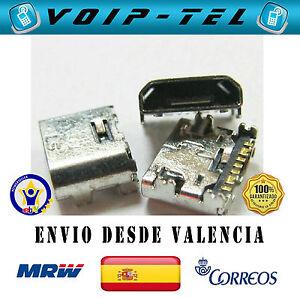 USB-CONECTOR-CARGA-PARA-SAMSUNG-G360-i9082-i9080-i8552-I9060-I9152-T110-T560
