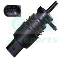 Für VW Golf Mk4 97-06 Windschutzscheiben Waschanlage Pumpe