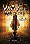 Wake Wood 0030306818191 With Eva Birthistle DVD Region 1