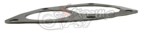Extreme PSI 3-Ply MLS O2 Housing Turbo Outlet Exhaust Gasket Mitsubishi EVO 8 9