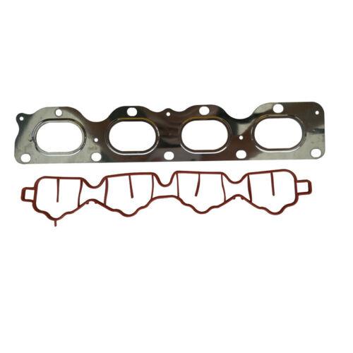 2HO F18D4 Metal Engine Compartme J300 ALFA ROMEO 159 939A4.000 CHEVROLET CRUZE