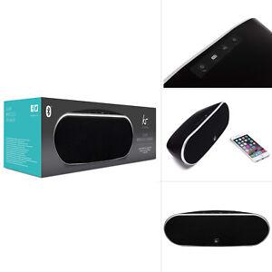 Genuine-KitSound-Slam-Universal-Portable-Stereo-Smartphone-Bluetooth-MP3-Speaker