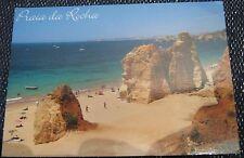 Portugal Praia da Rocha - posted 2004