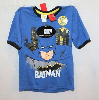 Batman Grey 2XL T Shirt BNWT