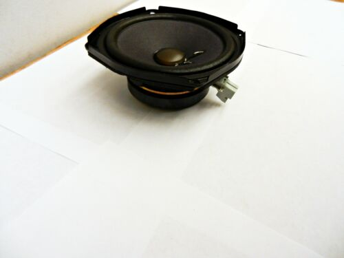 New Bose Speaker Model-10333018  13972NAD