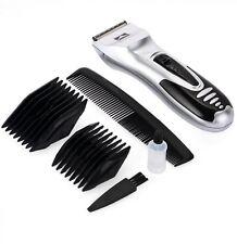 TRAVEL Mountain-T Senza fili elettrici macchina da taglio per capelli