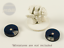 Pyrkol-Wound-Tracker-Dials-for-Warhammer-40k-Space-Marines-Terrain-Tau-Dice-Alt miniature 11