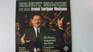 ERNST-MOSCH-et-ses-Original-egerlander-musiciens-TELEFUNKEN-6-2154af-lp94