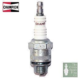 6x-Champion-Copper-Plus-Spark-Plug-RH10C