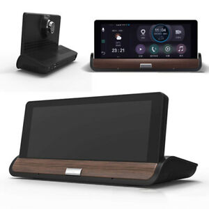 7-034-HD-Touch-Screen-Car-DVR-Rear-View-Camera-Central-Console-Recorder-Accessories