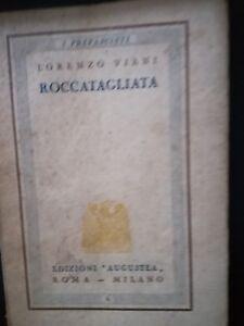 lorenzo-viani-roccatagliata-1928-i-prefascisti-rarita-bibliografica