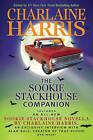 The Sookie Stackhouse Companion by Penguin Putnam Inc(Hardback)