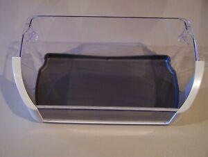 103451 Moen OEM Posi Temp Acrylic Shower Handle Kit