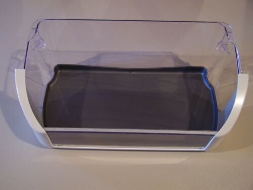Frigidaire refrigerator gallon door bin 242037201
