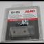 ALKO-rechange-BROYEUR-LAME-104655-pour-alko-Dynamic-tcs2500-tcs3000-duotec