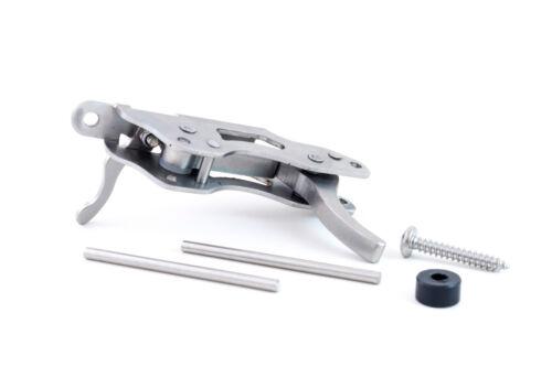 MVD Trigger Predator Ideal for Wooden Spearguns and DIY!