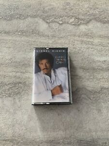 Lionel-Richie-Dancing-on-the-Ceiling-Cassette-Tape-K7