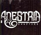 Chapters 0793018333221 by Adestria CD