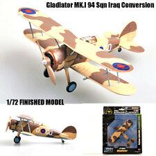 Irak 1991 Neu Easy Model 35106-1//72 Challenger I