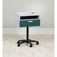 Mobile Mini Side Cabinet 1 Drawer / 1 Shelf 1 Ea on sale