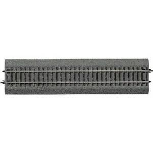 H0-rocoline-con-massicciata-42510-binario-diritto-230-mm