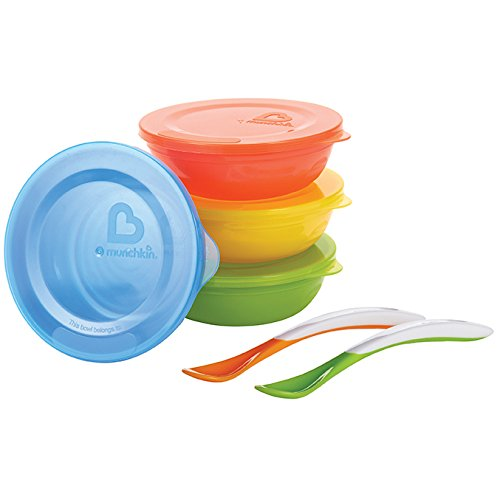 Baby Bottles Munchkin Multi Coloured Cups Baby Feeding 2019 New Fashion Style Online