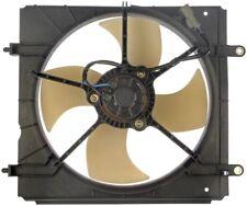 A//C Condenser Fan Assembly OMNIPARTS AUTOMOTIVE fits 1998 Honda Accord 2.3L-L4