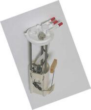 Fuel Pump and Strainer Set-VIN U Retech RE0267S Reman