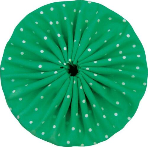 Clover Jumbo Round Shape Yo-Yo Maker Crafts Sewing Fabrics Tools Equipments